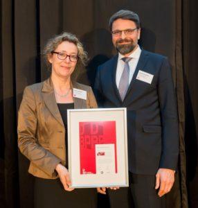2016 Preisverleihung Berlin k