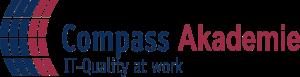 Compass Akademie