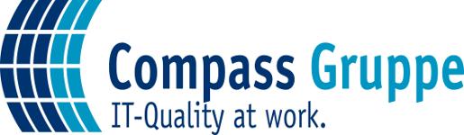 Computer Compass